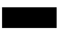 GM Recall Information | Cadillac Recall Center | Cadillac